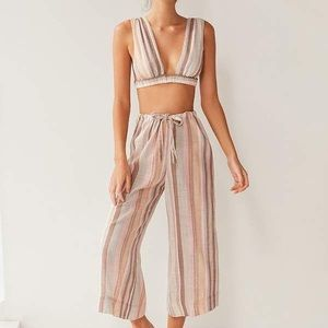 Urban outfitters set